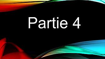 Festival ACALMIA Spécial Confinement - Partie 4/5